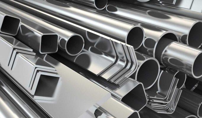 Có rất nhiều cách kiểm tra chất lượng ống Inox thật